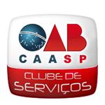 CAASP OABSP