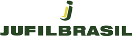 Logo JufilBrasil